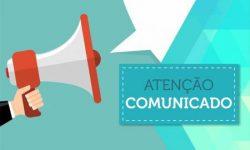 Orientação sobre notificação de reposição ao erário de APH realizado sob concessão das 30h 2