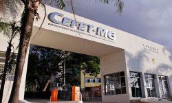 Mobilização para o Dia de Luta contra a reforma da Previdência é pauta de Assembleia do CEFET-MG 2