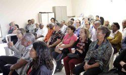 SINDIFES convoca aposentados, aposentandos e pensionistas para reunião ampliada no dia 1º de abril 1