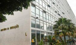 FASUBRA protocola pedido de reunião com novo ministro da Educação 6