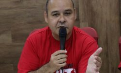 CUT repudia a capitalização da Previdência de Bolsonaro, diz Vagner Freitas 1
