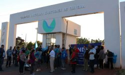 SINDIFES fará Caravana para o Ato em Defesa da Democracia e Autonomia Universitária da UFVJM nesta quarta, 21 1