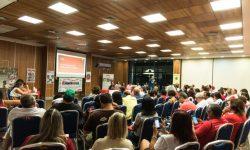 4ª Conferência de Formação debate impactos e desafios do Futuro do Trabalho 2