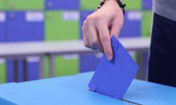 Comissão Eleitoral do SINDIFES suspende calendário eleitoral em razão das medidas de prevenção ao coronavírus 2
