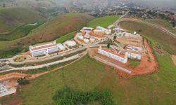 TAE do campus Mucuri da UFJVM realizarão Assembleia para organizar a Greve Geral do dia 14 de junho 1