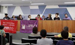 Future-se é criticado por ser 'estar fora da realidade das universidades' em Audiência Pública na ALMG 1