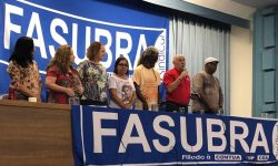 Plenária da FASUBRA orienta greve de 48 horas e debate sobre greve por tempo indeterminado 2