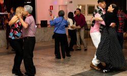 Encontro Dançante dos Aposentados e Pensionistas filiados será dia 5 de dezembro 1