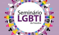 Seminário LGBTI da FASUBRA Sindical – 6 de dezembro 4