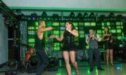 Confira as fotos do XII Baile do SINDIFES 2