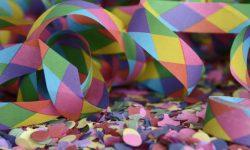 SINDIFES informa sobre o recesso de Carnaval 4