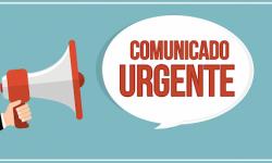 SINDIFES é notificado e Servidores do HC-UFMG com comorbidades e vacinados devem voltar ao trabalho presencial 2