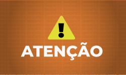 SINDIFES ganha ação coletiva garantido trabalho remoto dos TAE do HC-UFMG afastados por comorbidades 3