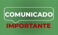 SINDIFES orienta servidores afastados com comorbidades e atualiza a relação dos beneficiados 1