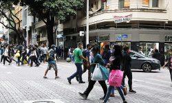 BH: Movimentos sociais entregam manifesto pelo isolamento ao prefeito Kalil 3