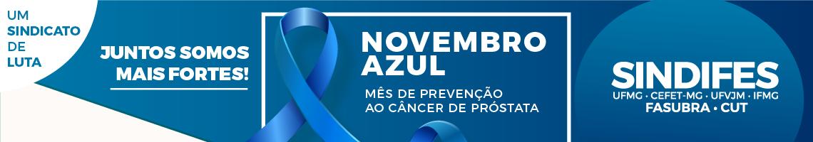 Banner Site-Novembro Azul