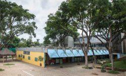 Centro Pedagógico da UFMG abre inscrições para sorteio de vagas no Ensino Fundamental 2