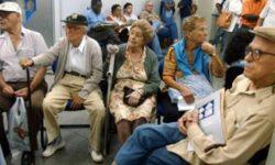 Dataprev criou App de prova de vida para aposentados e pensionistas. Veja como fazer 1