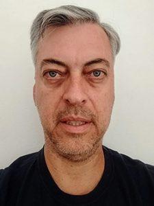 Diretoria Executiva Colegiada - Triênio 2021/2024 55