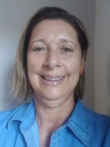 Diretoria Executiva Colegiada - Triênio 2021/2024 65