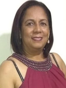 Diretoria Executiva Colegiada - Triênio 2021/2024 62