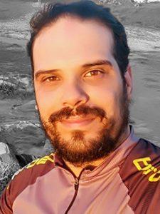 Diretoria Executiva Colegiada - Triênio 2021/2024 59