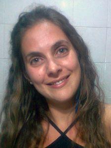 Diretoria Executiva Colegiada - Triênio 2021/2024 61