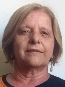 Diretoria Executiva Colegiada - Triênio 2021/2024 53
