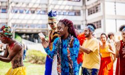 Fórum discutirá proposições para o novo Plano de Cultura da UFMG 1